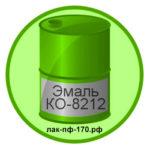 emal-ko-8212
