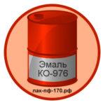 emal-ko-976